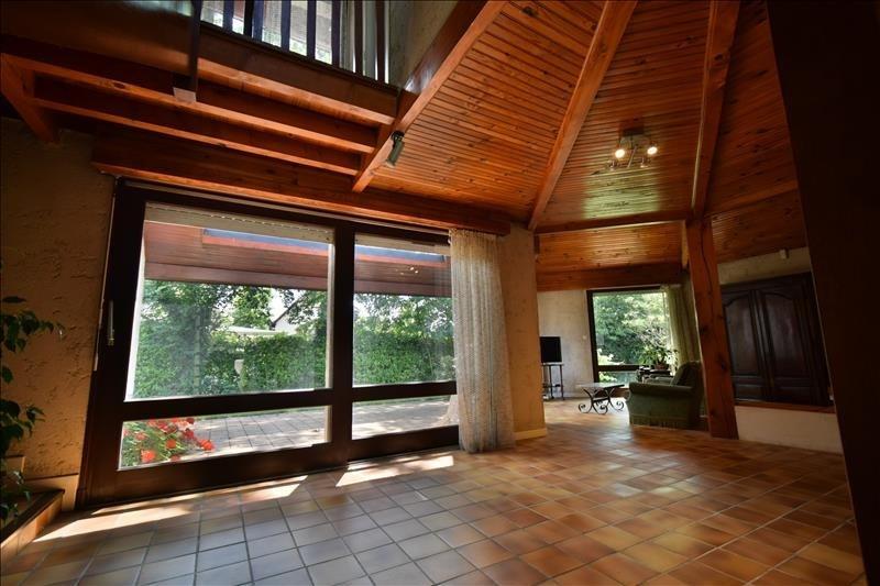 Vente maison / villa Pau 299500€ - Photo 8