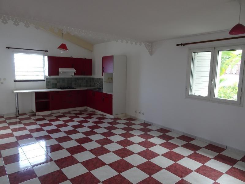 Vente maison / villa La possession 397000€ - Photo 5