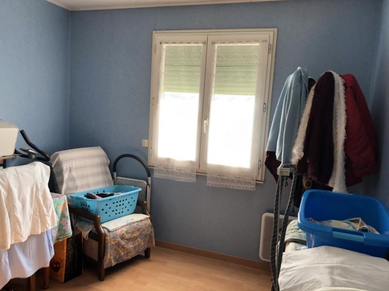 Sale house / villa Estrablin 262500€ - Picture 5