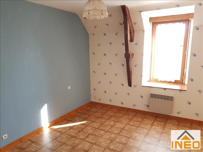Vente maison / villa Iffendic 238 260€ - Photo 8