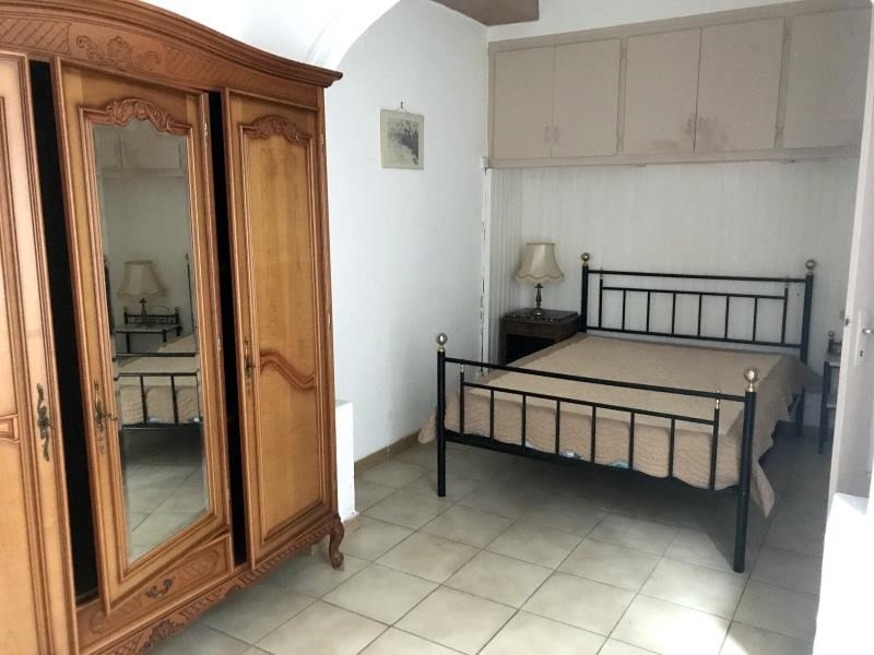 Vente appartement Port vendres 76900€ - Photo 6