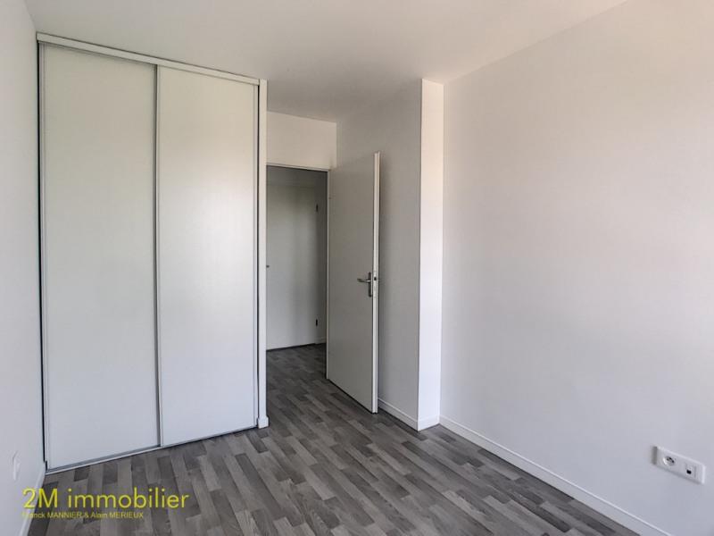 Rental apartment Melun 842€ CC - Picture 9