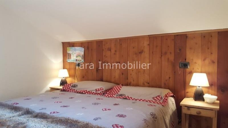 Vente appartement Chamonix-mont-blanc 438 000€ - Photo 5