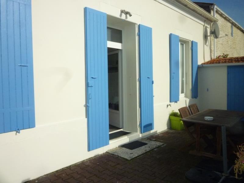 Vente maison / villa St pierre d'oleron 178800€ - Photo 2