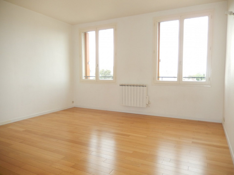 Location appartement Champigny-sur-marne 880€ CC - Photo 1