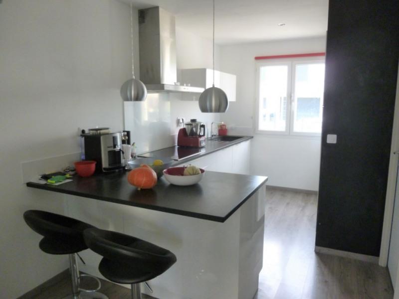 Sale house / villa La calmette 247000€ - Picture 6
