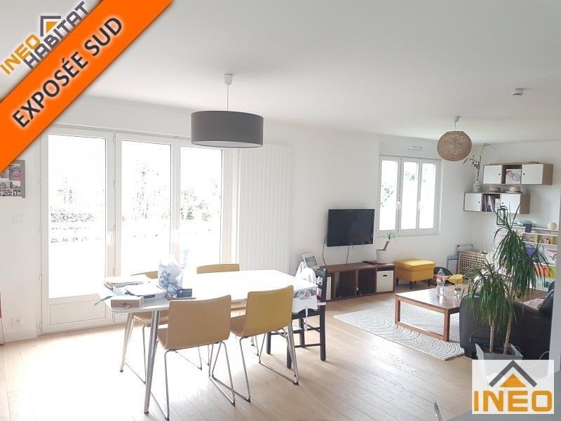 Vente maison / villa Melesse 269900€ - Photo 1