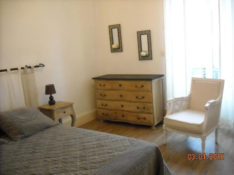 Rental apartment Vichy 386€ CC - Picture 2