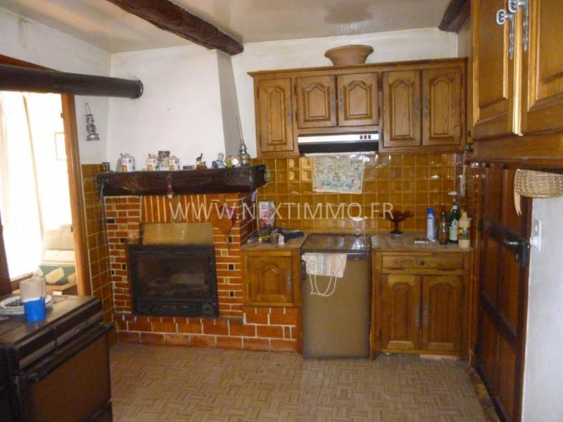 Vente appartement Belvédère 50000€ - Photo 4