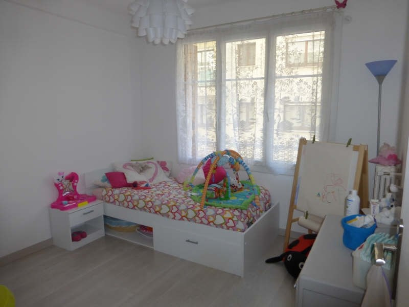 Vente appartement Toulon 136 000€ - Photo 7