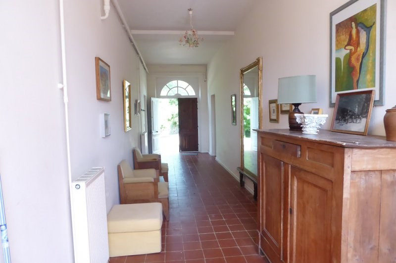 Vente de prestige maison / villa Thenon 598500€ - Photo 6