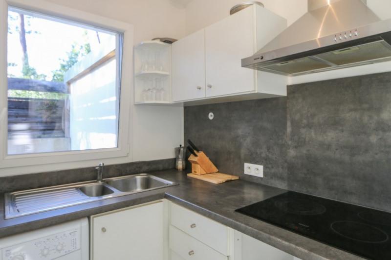 Location maison / villa Capbreton 1227€ CC - Photo 2