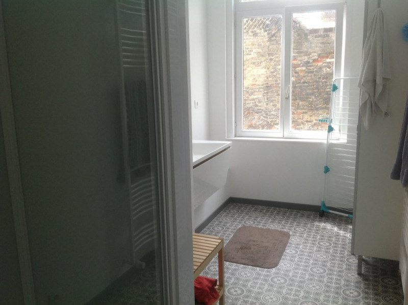 Sale apartment Saint omer 157 200€ - Picture 6