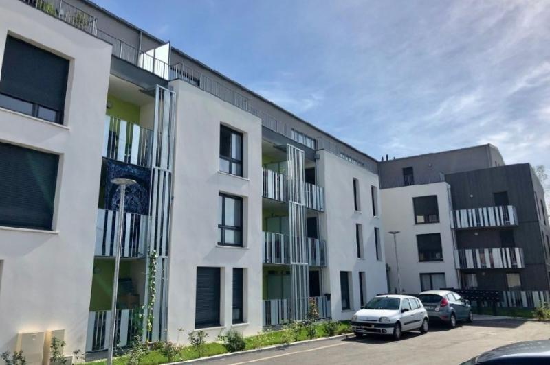 Location appartement Villenave d'ornon 780€ CC - Photo 1