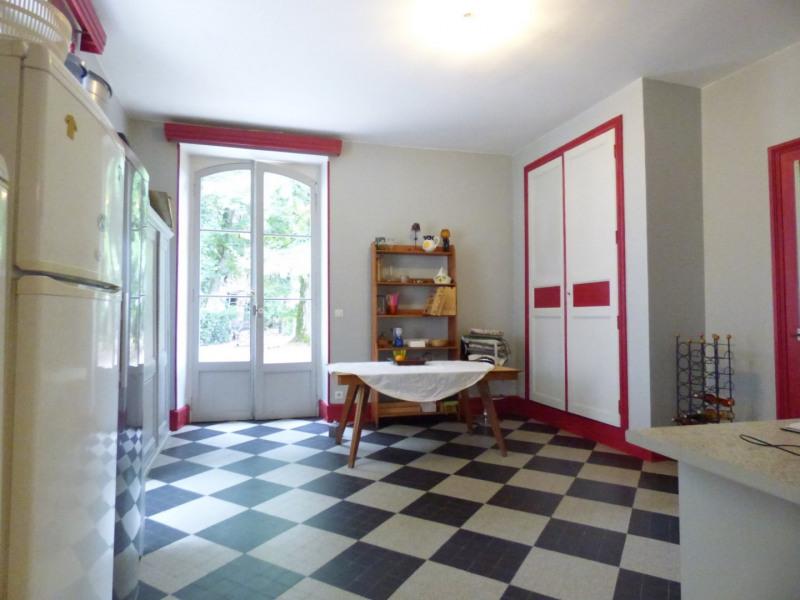 Vente de prestige maison / villa Pont du casse 798000€ - Photo 4
