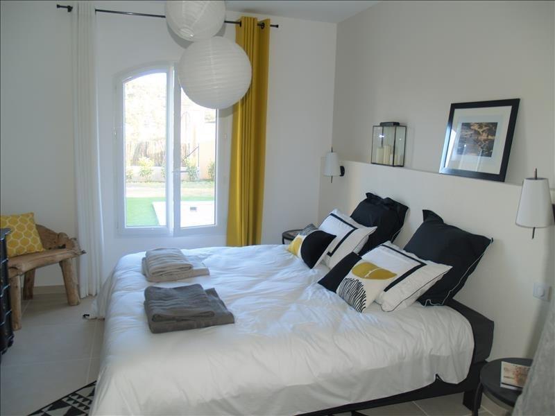 Vente de prestige maison / villa Les issambres 822150€ - Photo 7