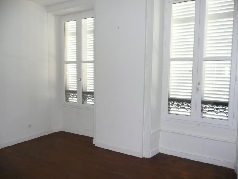 Vente appartement Terrasson la villedieu 64800€ - Photo 7
