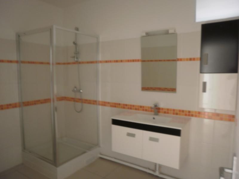 Locação apartamento Schoelcher 1145€ CC - Fotografia 5