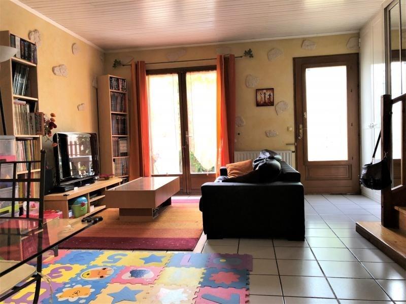 Vente maison / villa St leu la foret 288000€ - Photo 2