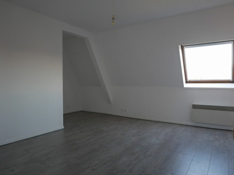 Sale apartment Deauville 82 500€ - Picture 2