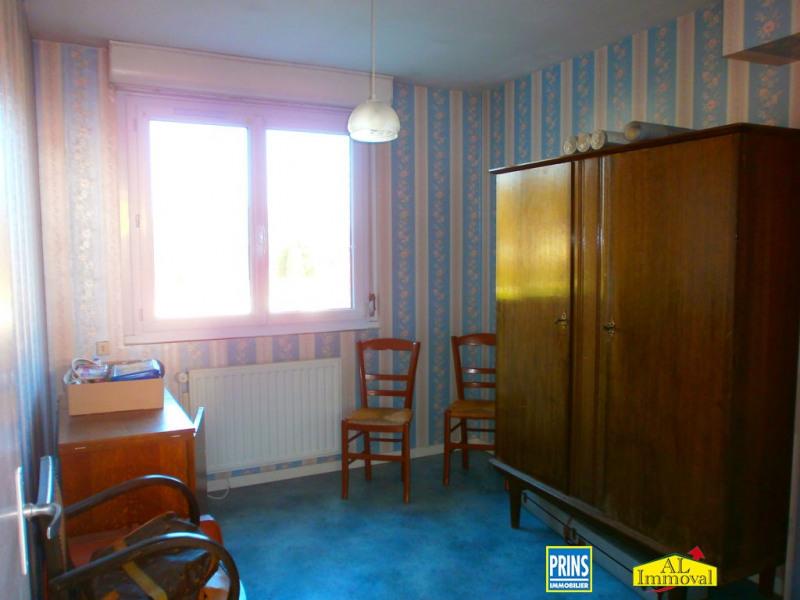 Vente maison / villa Blendecques 105000€ - Photo 7