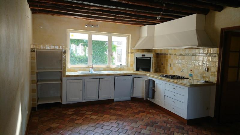 Vente maison / villa La ferté-sous-jouarre 377000€ - Photo 5