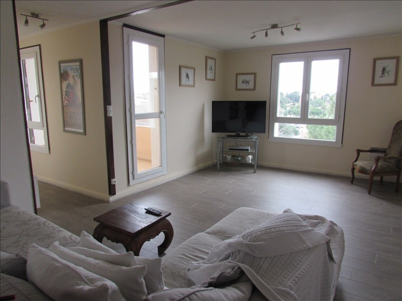 Vente appartement Beziers 171 000€ - Photo 1
