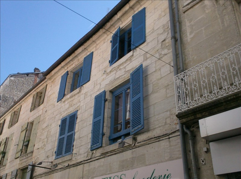 Rental apartment Perigueux 460€ CC - Picture 7