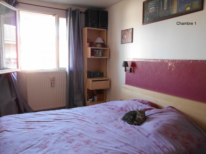 Sale apartment Courcouronnes 147000€ - Picture 3