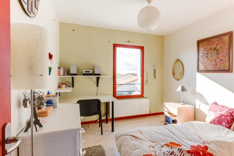 Vente maison / villa Saint julien de concelles 446250€ - Photo 8