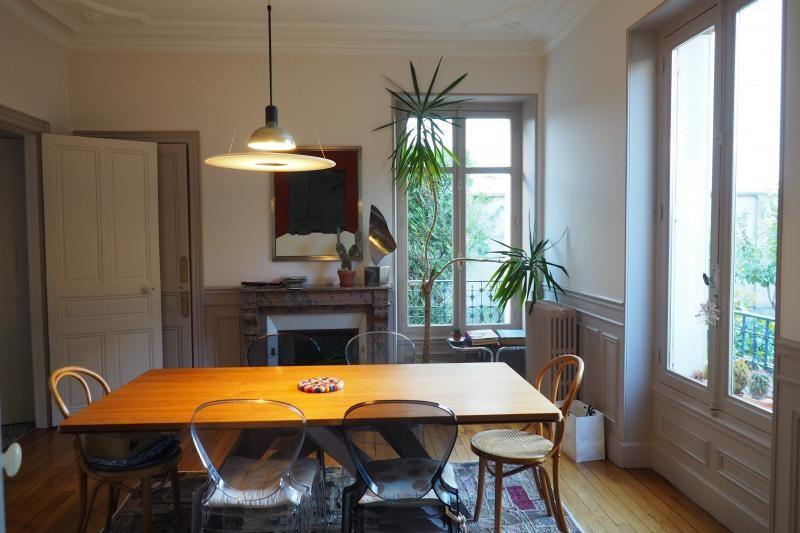 Vente de prestige maison / villa Troyes 468500€ - Photo 6