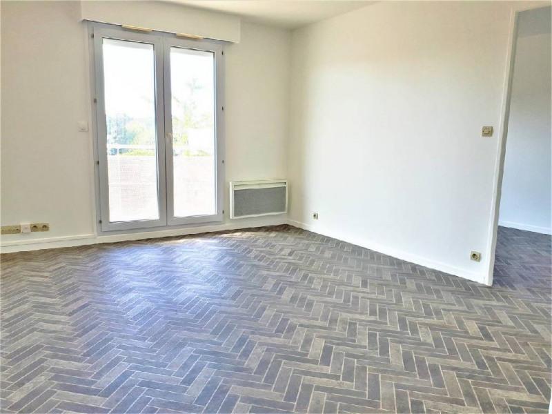 Rental apartment Meaux 720€ CC - Picture 1