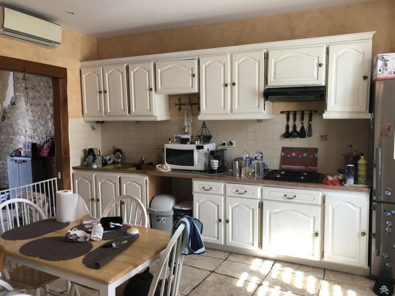 Revenda casa Dourdan 179000€ - Fotografia 4