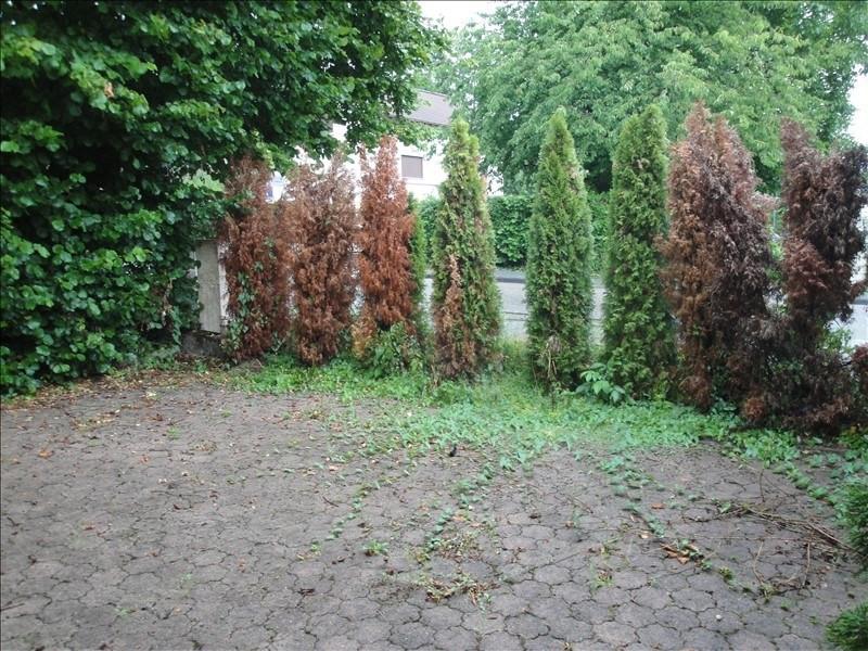Verkoop  huis Delle 174000€ - Foto 8