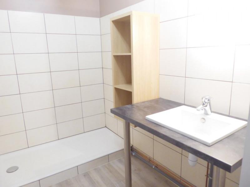 Produit d'investissement appartement Oullins 137000€ - Photo 8