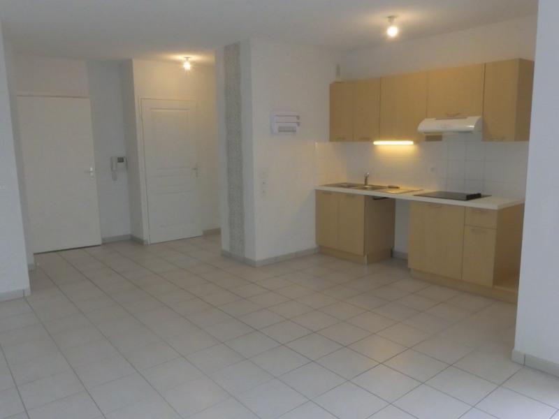 Rental apartment Vieux boucau les bains 750€ CC - Picture 2