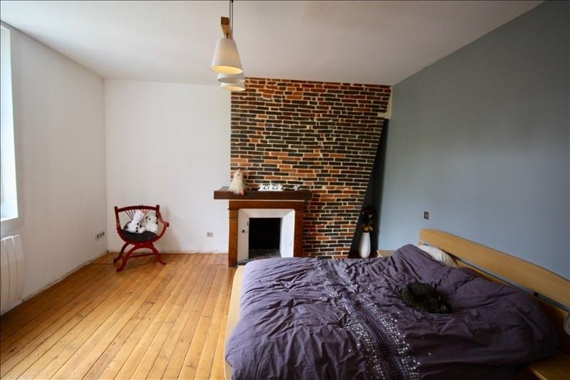 Vente maison / villa Conches en ouche 349000€ - Photo 11