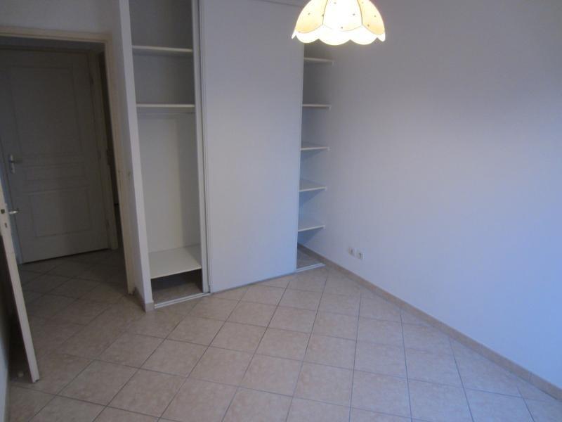 Location appartement La seyne sur mer 840€ CC - Photo 4