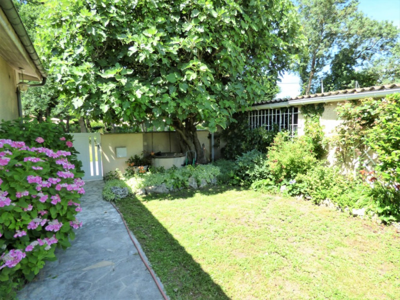 Vente maison / villa Carbon blanc 520 700€ - Photo 5