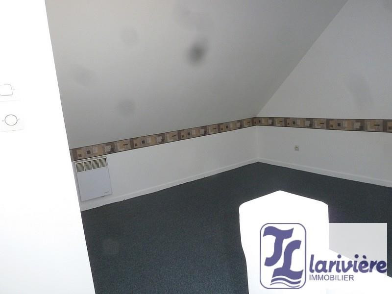 Vente appartement Wimereux 131 000€ - Photo 5