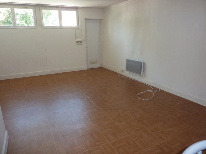 Rental apartment Orsay 616€ CC - Picture 2