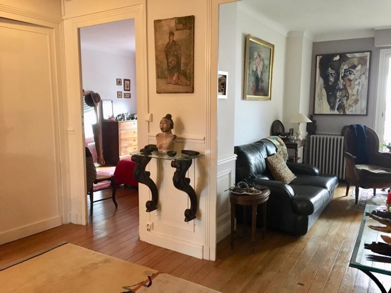 Vendita appartamento Bordeaux 348000€ - Fotografia 2