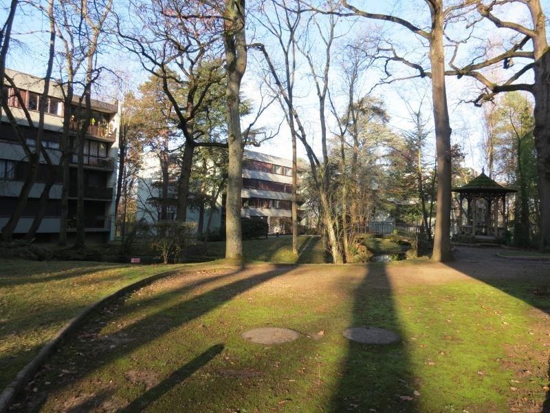 Vente appartement Mery sur oise 159000€ - Photo 8