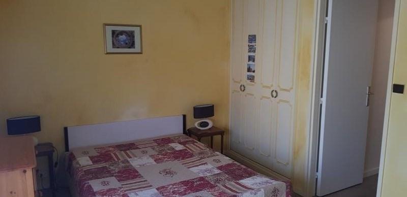 Vente appartement Vernon 149000€ - Photo 4