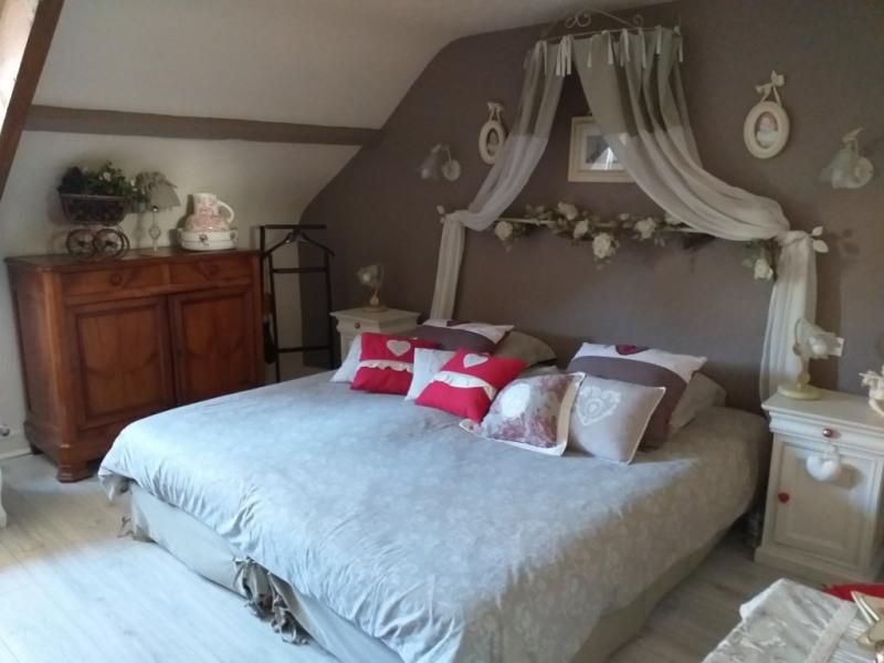 Vente maison / villa La richardais 332800€ - Photo 9