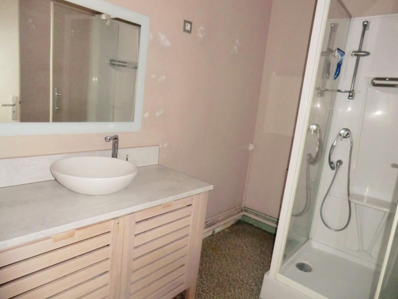 Vente appartement Villeneuve d'ascq 133000€ - Photo 7