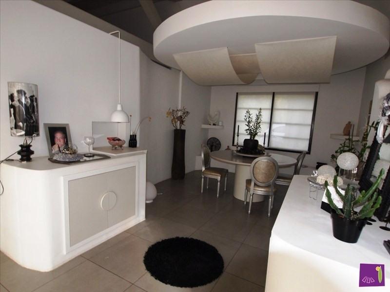 Verkauf von luxusobjekt haus Uzes 845000€ - Fotografie 4
