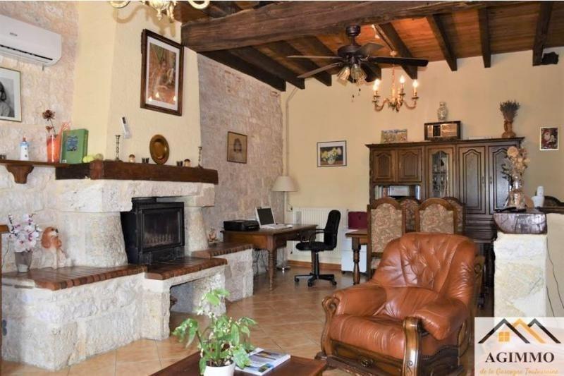 Deluxe sale house / villa Cologne 420000€ - Picture 2