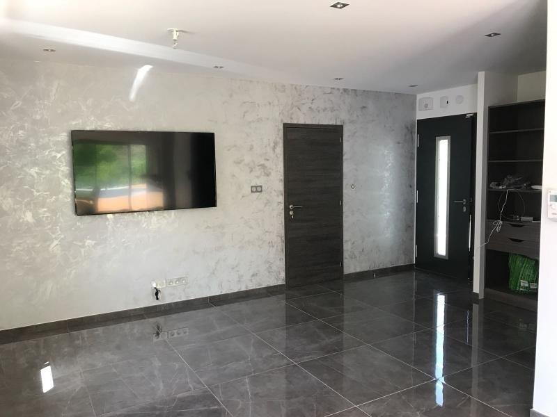 Sale house / villa Vimines 312000€ - Picture 3