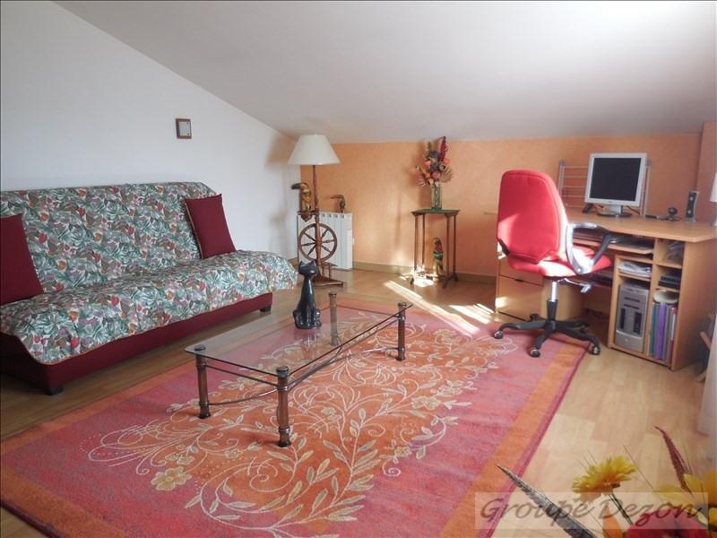 Vente maison / villa Saint-alban 378000€ - Photo 8